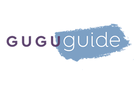 What's New on Gugu