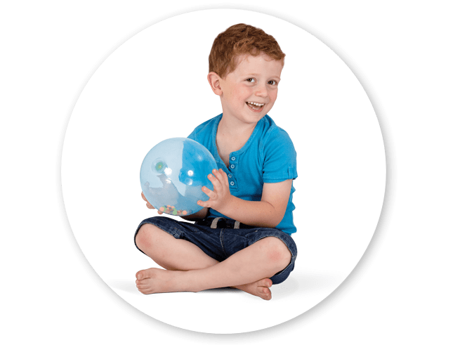 Amazing Toys & Gifts for Kids With Autism - 'She Knows'