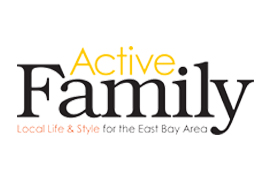 Active Family - Products We Love